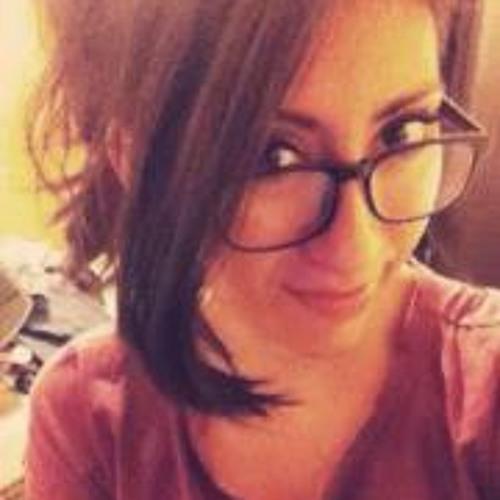 Martha Mariano's avatar