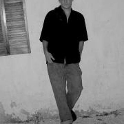 Daryl Delp Jr.'s avatar