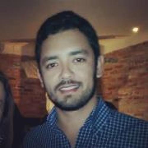 tiago.pinheiroo's avatar