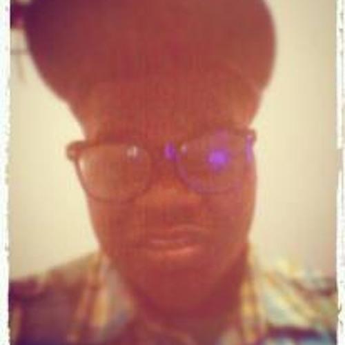 SWEAVY BOII's avatar