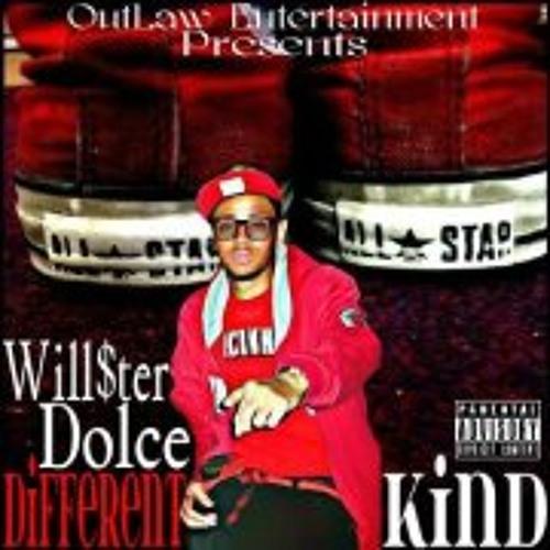 Willster Dolce's avatar