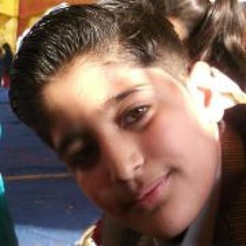 Faris Bin Shoaib's avatar