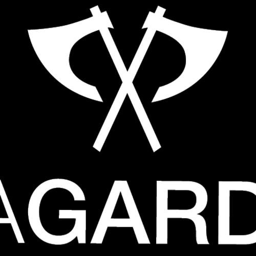 La Garde's avatar