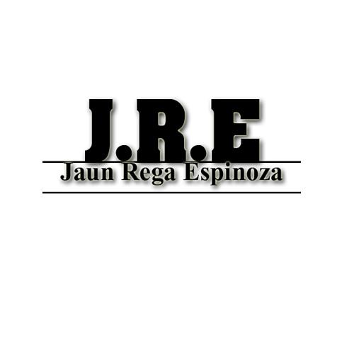 Jaun Rega's avatar