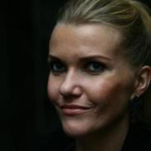 Inga Gudaitė's avatar