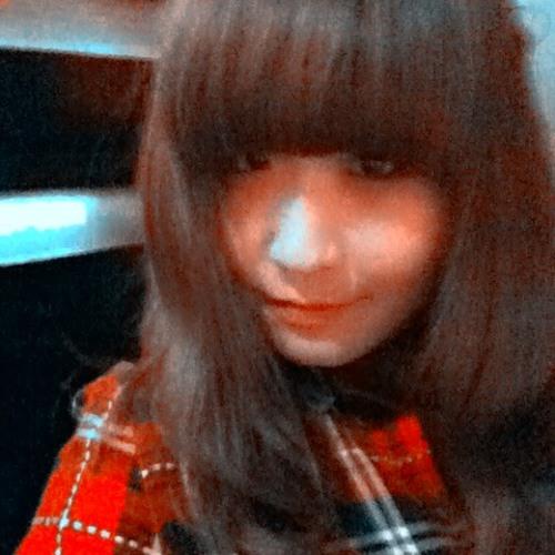 Nein_Fly's avatar