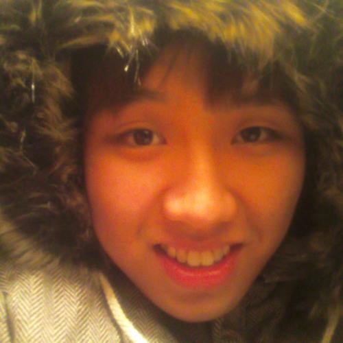 Chu Phỏm's avatar