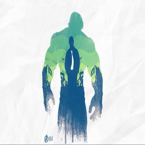 Yael Trejo's avatar