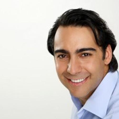 Marco-2014's avatar