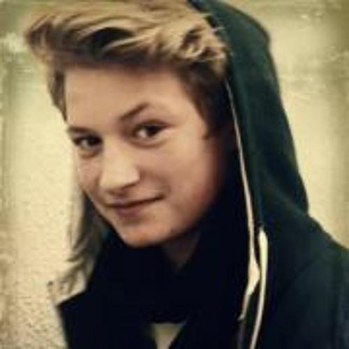 Dominik Wallner's avatar