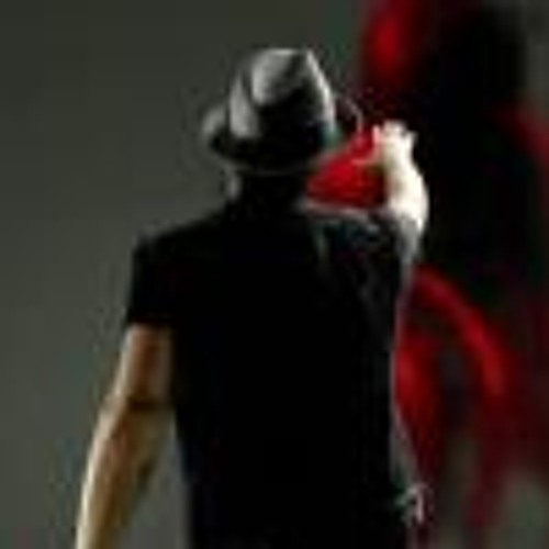 Ja Cob 6's avatar