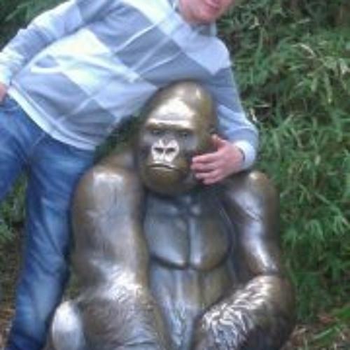 Justin Ireland 2's avatar
