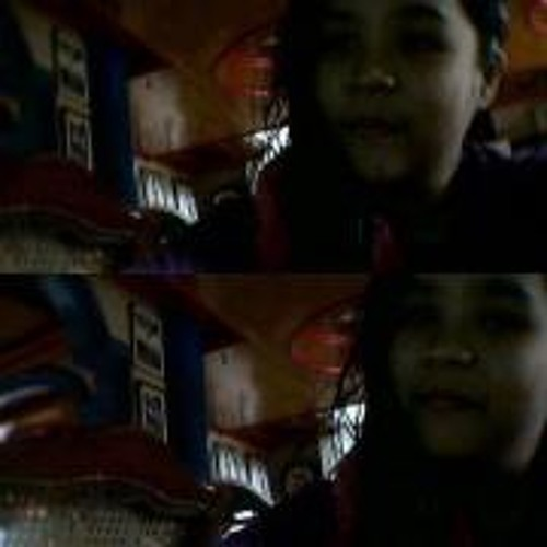 Paulyn Mendoza 1's avatar