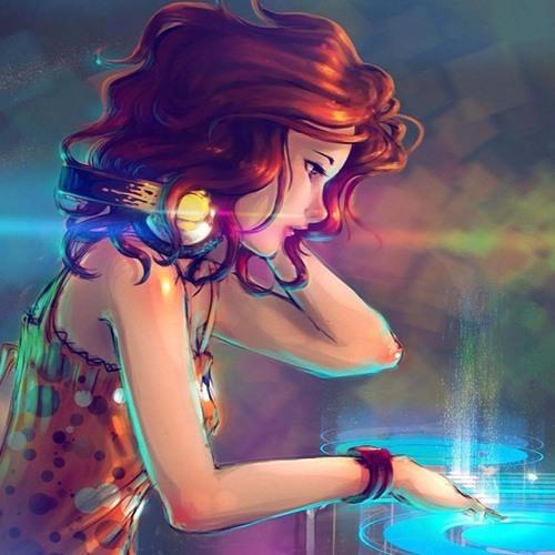 Doaa Al_haddad's avatar