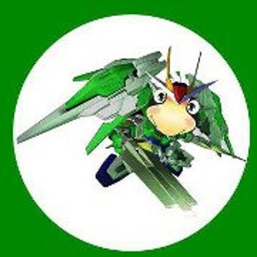 Jones Wee's avatar