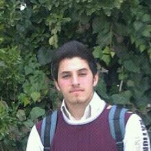 mohammad-vip's avatar