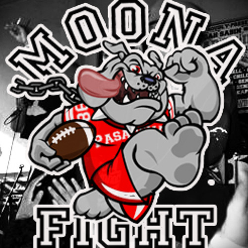 Monna Fight Yogyakarta's avatar