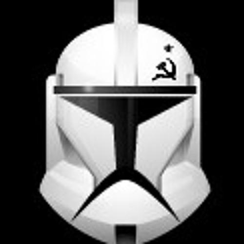 ckcp's avatar