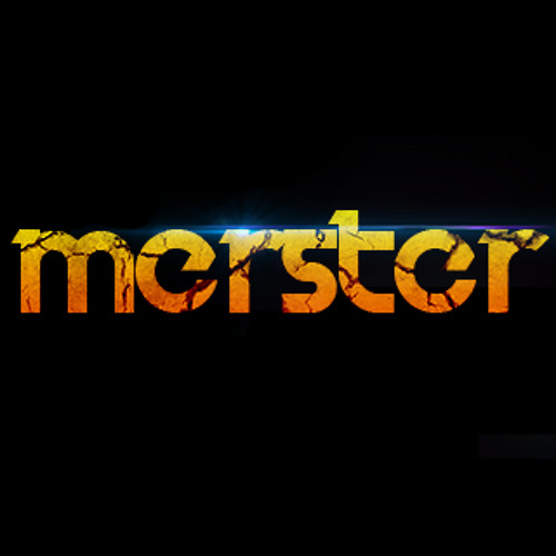 Merster's avatar