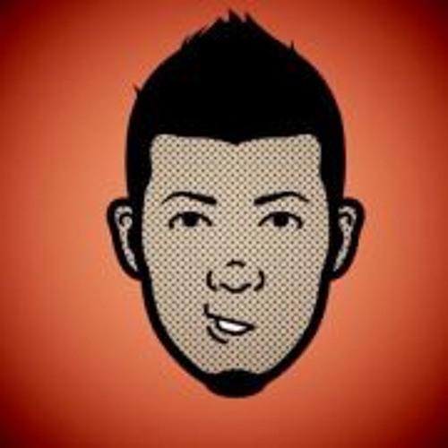 legs.'s avatar