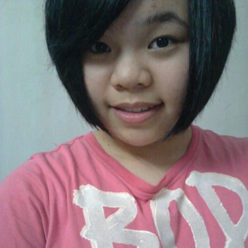 Y-Jie's avatar