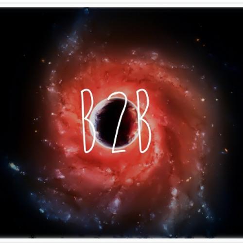 Djs B2B's avatar