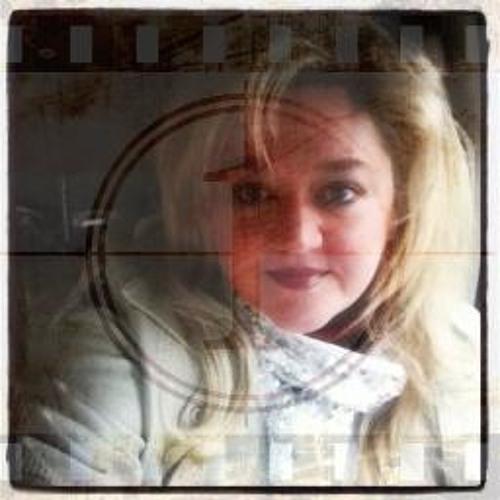 innersanctum7's avatar