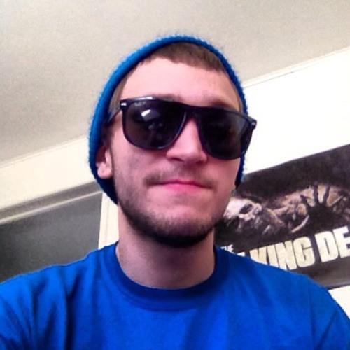 Alex Sneed4392's avatar