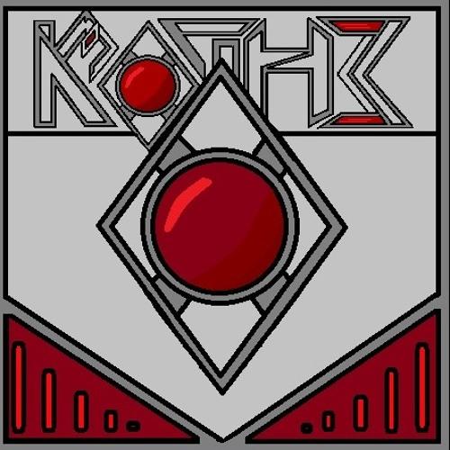 K.o.t.h's avatar