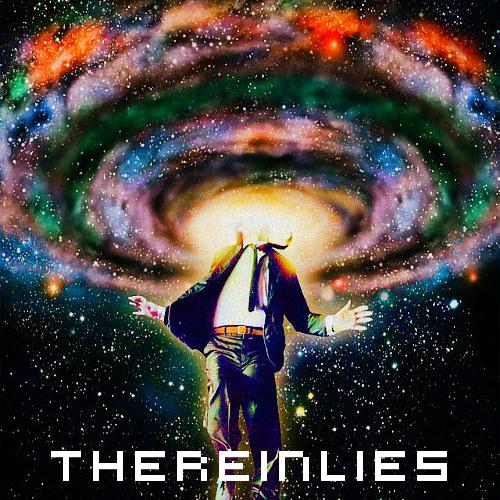 ThereinLies's avatar