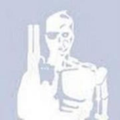 AkhilDev's avatar