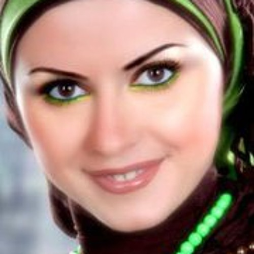 Hager Gigi's avatar