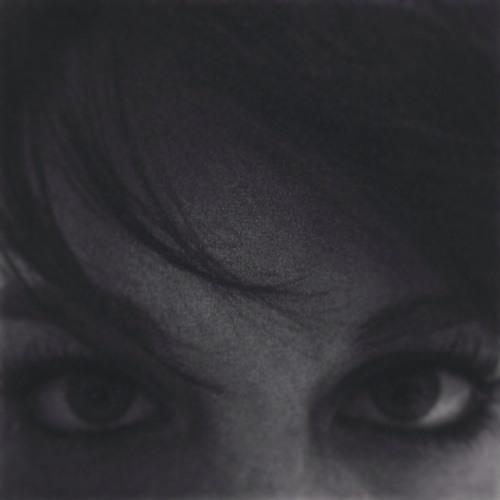 Geraldine Moll's avatar
