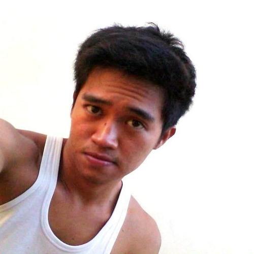 dhoy_rock's avatar