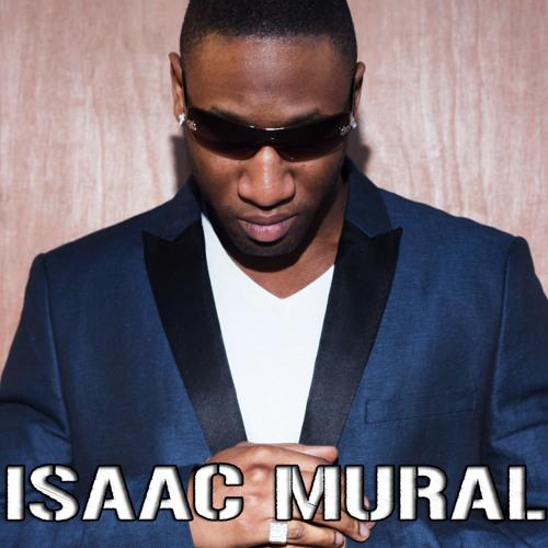 IsaacMural's avatar