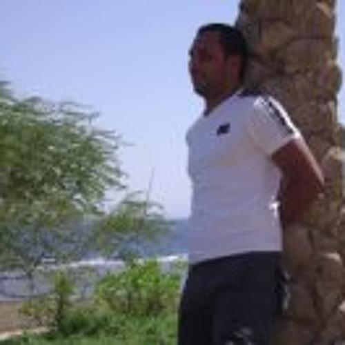 IsmaǮel Ibrahim's avatar