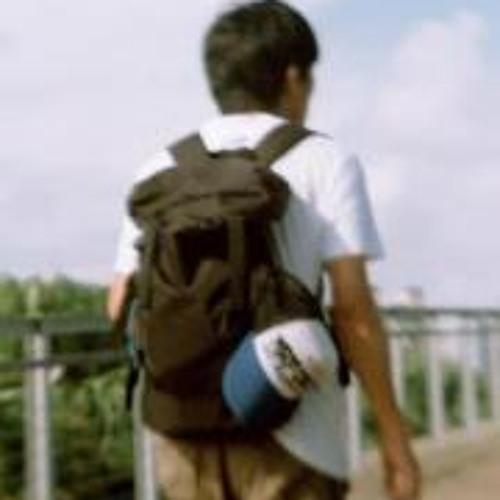 Micah Tsai's avatar