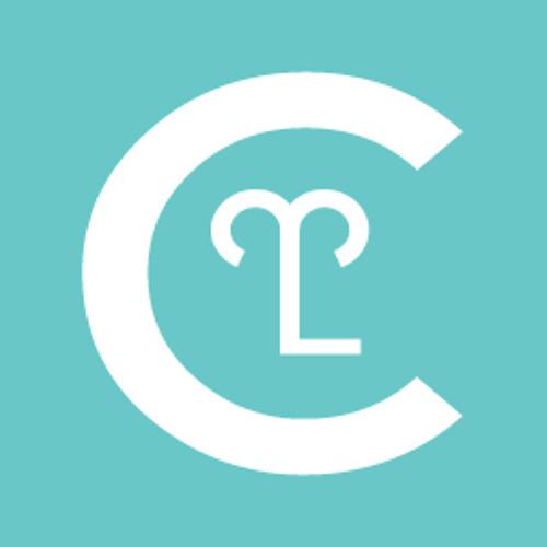 C3Lawrence's avatar