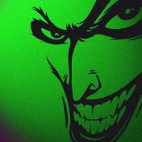 Kenny Van Herreweghe 2's avatar