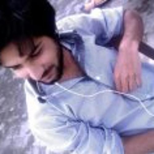 AhmEyy SalEm's avatar