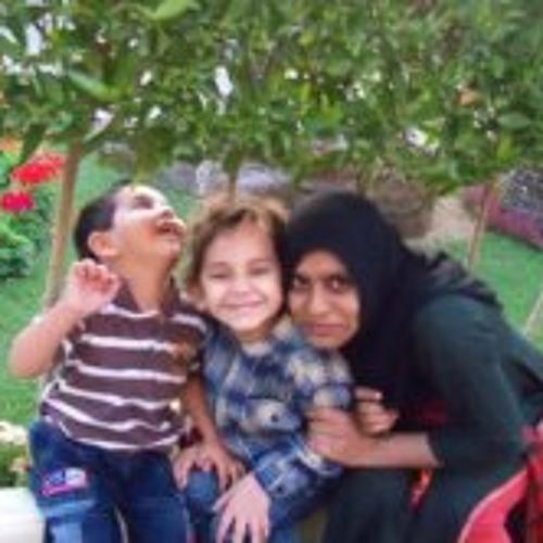 Mayyum Ismail's avatar