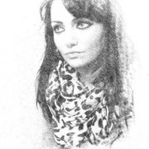 Sarah 288's avatar