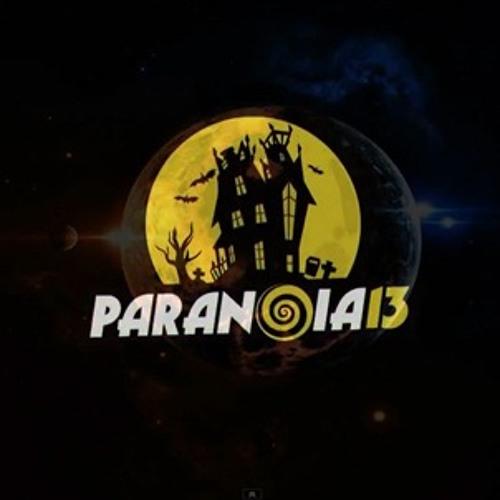 Tury |Paranoia#13's avatar