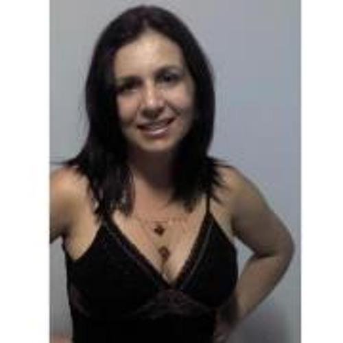 Penélope Menta's avatar
