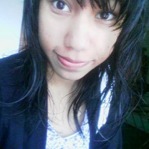 Nabela Kurnia Puspita's avatar