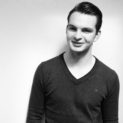 dylanovich's avatar