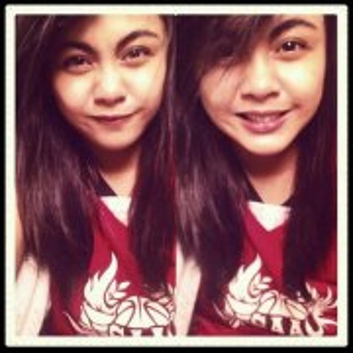 Cutaran Trisha's avatar