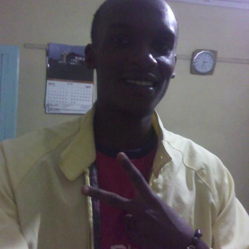 jr muli's avatar