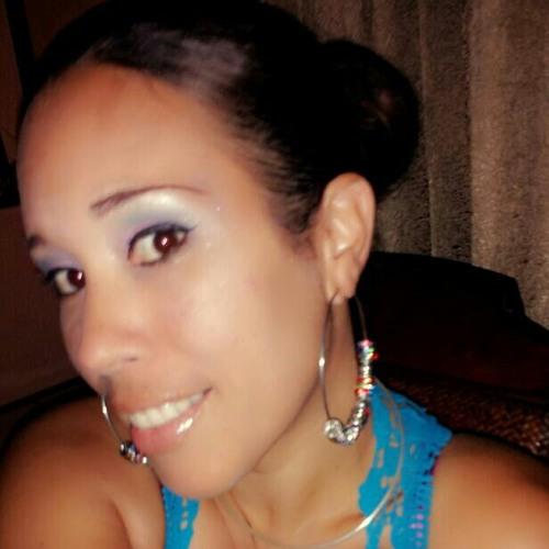 precious821's avatar