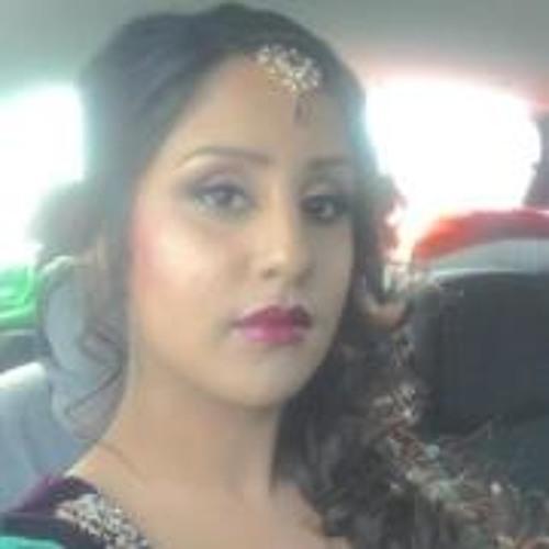 Tahira Ali 1's avatar